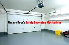 garage door wont open or close garage door open half way stupendous garage door stuck got garage door wont open or close