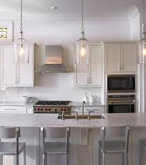 bright kitchen lighting. Bright Kitchen Lighting