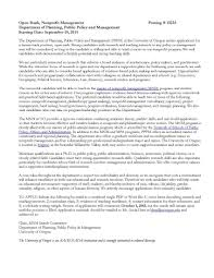 Sample Of Cover Letter For Administrative Assistant Executive