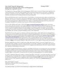 Economics Homework Help On Health Care Ksa Cover Letter Essays On