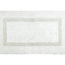 reversible bath rug concierge collection lux reversible bath rug set habidecor reversible bath rugs reversible bath reversible bath rug