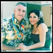 Bernice Gallegos (queenbgallegos) - Profile   Pinterest