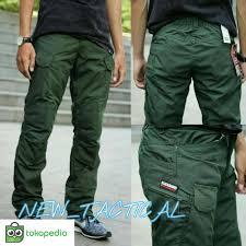 Perbedaan celana blackhawk asli dan palsu. Celana Tactical Blackhawk Asli