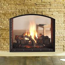 heat glo fireplace troubleshooting n er manual