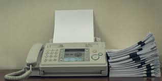 5 Free Fax Services That Will Help You Fax Online In Seconds