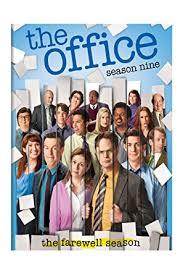 the office season 9 amazoncom stills office