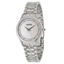 balmain watches for men and women balmain maestria b36313386 women s watch · buy now