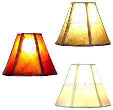 mini chandelier lamp shades unbelievable for a clip on decorating ideas 29