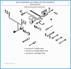 boss rt3 wiring diagram stb9602 wiring diagram Boss Double Din Touch Screen at Boss Bv9555 Wiring Diagram