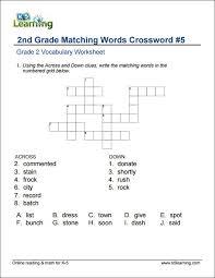 Second Grade Worksheets | Homeschooldressage.com
