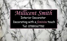 Millicent Smith - Decorating & Interior Design - Home | Facebook