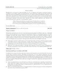 Conversion Thumbnail Project Coordinator Job Description