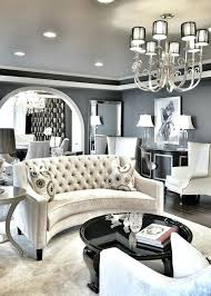 transitional living room furniture demetratoursme