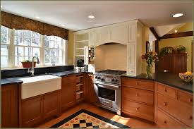Kitchen Furniture Catalog Armstrong Kitchen Cabinets Catalog Home Design Ideas