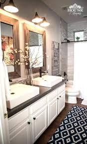 bathroom remodeling diy post diy bathroom remodeling steps