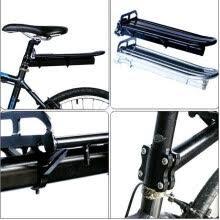 Discount <b>rack</b> mountain <b>bike</b> with Free Shipping – JOYBUY.COM