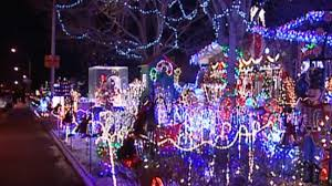 Man behind Maisie's Magical Christmas House pulling the plug over ...