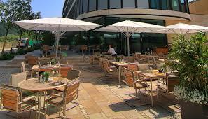 Unsere Bildergalerie Restaurant Marburger Esszimmer