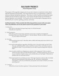 essay on cognitive development essay cognitive development in  ms murphy s psychology class you will get a hard copy of this assignment in class child cognitive development essay