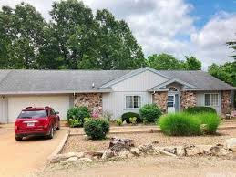 Search 72542 real estate property listings to find homes for sale in hardy, ar. 27 Hardy Homes For Sale Hardy Ar Real Estate Movoto