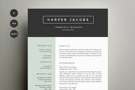 Buy Resume Templates Unique Buy Resume Templates Gaincreditscore