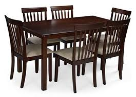 rectangular dining table size for 6. standard 6 seater dining table size,-standard-dining-room-table- rectangular size for b
