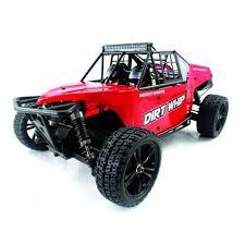 <b>Радиоуправляемый багги Himoto Dirt</b> Wrip 4WD 1:10 2.4G - E10DB