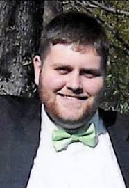 Dustin Summers Obituary - (2014) - Pleasant Shade, TN - The Tennessean