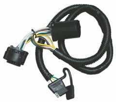 gmc jimmy tow ready oem trailer wiring kit discount 1999 2001 gmc jimmy tow ready oem trailer wiring kit