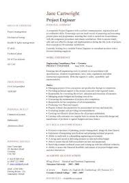 Process engineer CV ...