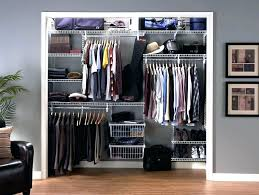 rubbermaid closet home depot closet storage closet designer reviews closet organizer home depot rubbermaid closet home