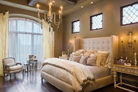 romantic master bedroom ideas. Interesting Romantic Romantic Master Bedroom Designs  Ideas Home On