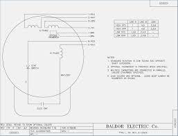 marathon motor wiring diagram wildness me marathon motor wiring diagram for 120 volt at Marathon Motor Wiring Diagram