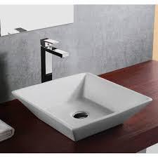 rectangular stone vessel sink raised sink kohler bathroom sinks oval glass vessel sink bathroom sinks for small vanity with bowl sink