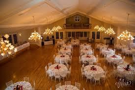 medium size of lighting wedding chandeliers crystals italian crystal chandelier fake chandelier for wedding