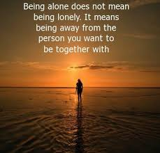 wallpapers with quotes on loneliness. Best Alone Quotes For Girls Intended Wallpapers With On Loneliness