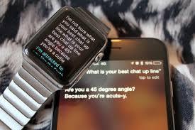 Funny things to ask siri mad Make Siri 65 Funny Things To Ask Siri For Good Giggle Pocketlint 65 Funny Things To Ask Siri For Good Giggle Pocketlint