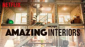 Design Shows On Netflix Netflix And Chill Interior Design National Design Academy