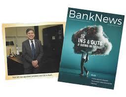 Washington Trust Bank Customer Service News From Bank News Washington Trust A Blend Of Past Prese
