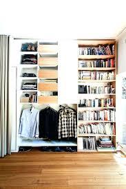 california closets cost estimate thru costco per square foot california closets cost estimate franchise