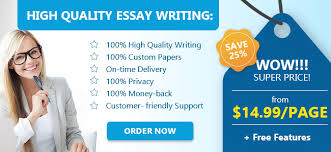 write my essay in % off write my essay main banner