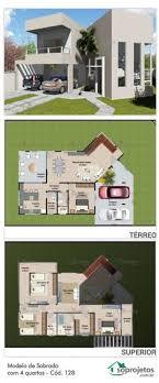 Home Design 3d Outdoor/garden Apk Elegant 3838 Best House Plan ...