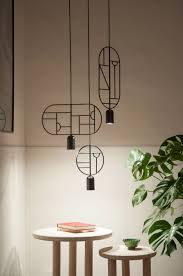 modern lighting fixture. Lighting Design 10 MODERN LIGHTING DESIGN BRANDS BRANDS9 E1453395507968 Modern Fixture