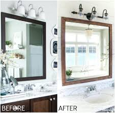 spray painted light fixturesold world style bathroom lighting vintage fixtures