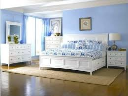 blue bedroom sets for girls. Blue Bedroom Sets For Girls Kids Furniture White Under .