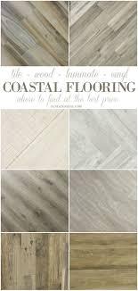 Floor And Decor Houston Hwy 6 17 Best Ideas About Coastal Cottage On Pinterest Coastal Decor