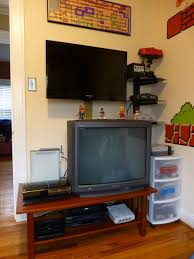 video gaming room furniture. my video game room gaming furniture