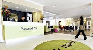 hotel reception desk design blog hotel reception desk hotel reception desk hotel front desk images