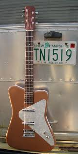 lipstick tube pu series parallel wiring guitarnutz 2 the pickups were wired no tone controls just two volume controls push pull switches to change phase i prefer a more trad wiring concentric