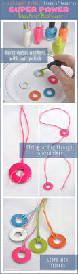 Cool Diy Projects 31 Incredibly Cool Diy Crafts Using Nail Polish Diy Projects For